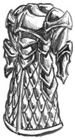 Heavy Scale