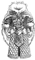 Winter Scale