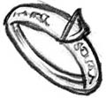 Ring, Shield Other, Part 2