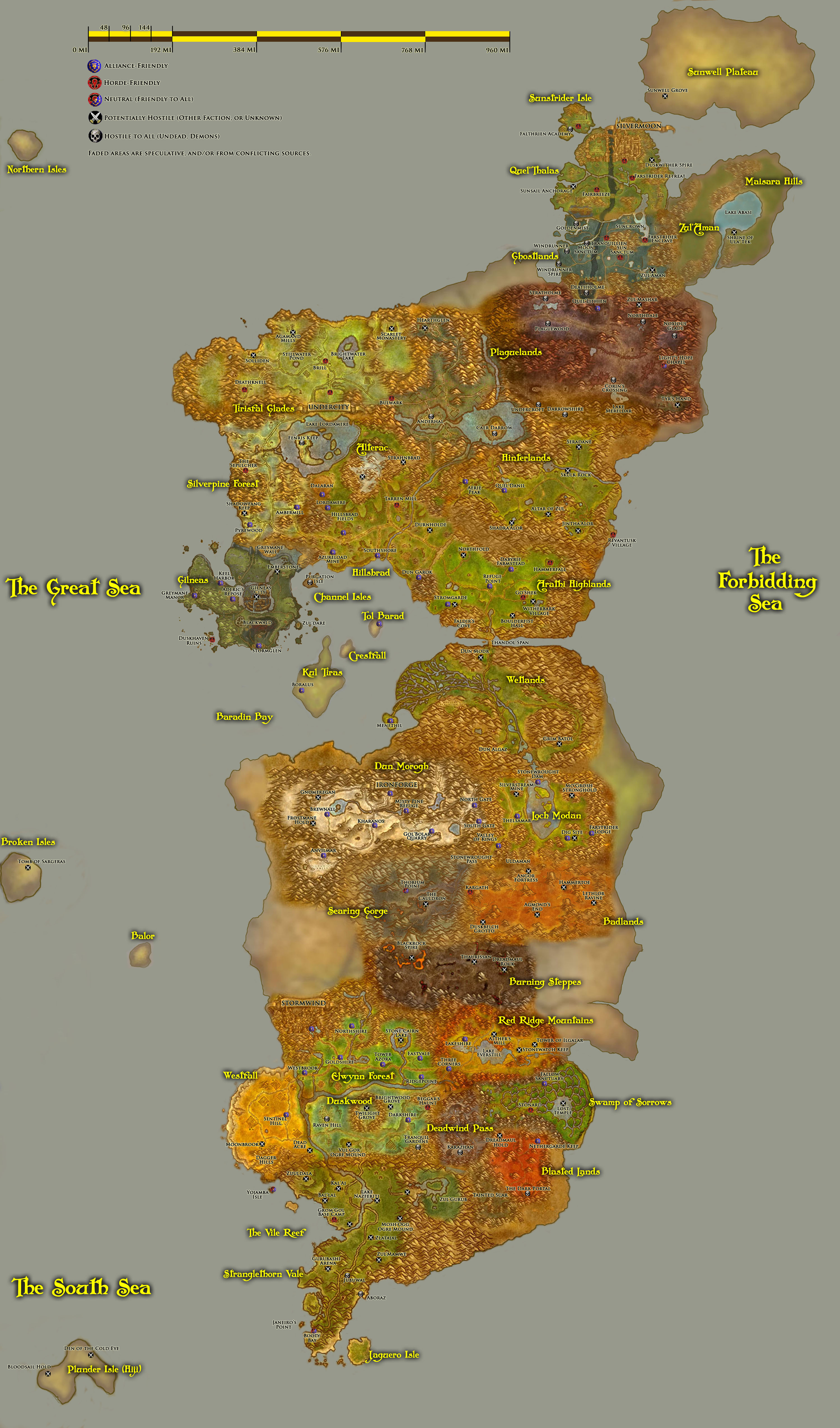 Index of /images/wow/maps on molten core map, eastern kingdoms map, guild wars 2 gendarran fields map, dragonblight map, stormwind map, undercity map, ashenvale map, azeroth map, netherstorm map, darkshore map, desolace map, dustwallow marsh map, thousand needles map, draenor map, orgrimmar map, lordaeron map, wrath of the lich king map, emerald dream map, wow fossil dig sites map, bloodmyst isle map,